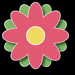 cute+spring+summer+clip+art | bookmark the permalink | Just Clip Art ...
