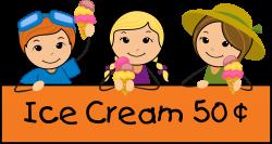 summer clip art images | Kids Summer Vacation Clip Art Kids summer ...