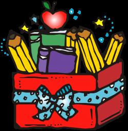 Ideal Elementary School - Index   Clipart - School   Pinterest ...