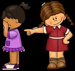 dbd504448c7b584b2d07f91dcf9c53b4_girl-saying-go-away-free-clipart ...