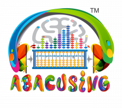 Abacus Franchise / Abacus Training / Abacus Class and its Student ...