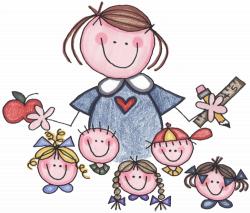Curriculum & Lesson Building for School Age children