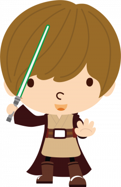 Star Wars - Minus | already felt- characters 2 | Pinterest | Star ...