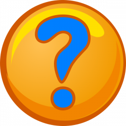 animated question mark clip art animated question mark clip clipart ...