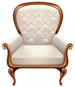Arm Chair PNG Clipart Image | hg | Pinterest | Clipart images, Arms ...