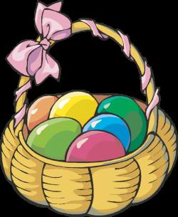 Web Design & Development   Pinterest   Easter baskets, Easter and ...