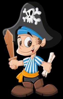 pirate clipart | Dibujos Colores | Pinterest | Svg file, Summer ...