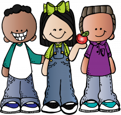 When I grow up I want to be.... an illustrator:) | Clipart ...