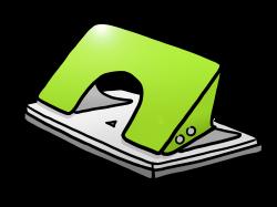 Free White Board Clipart, Download Free Clip Art, Free Clip Art on ...