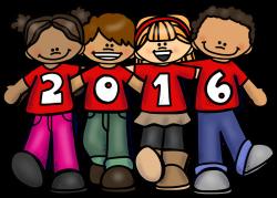 educlips - Buscar con Google | Niñas y Niños | Pinterest | Clip art ...