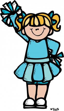 melonheadz princess - Αναζήτηση Google | Imágenes Escuela ...