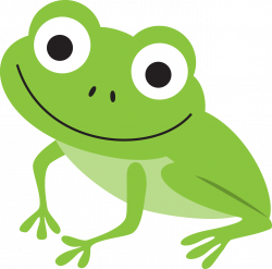 Pin by ‿✿ T e r r i ✿⁀ on F ᖇ Ꭷ Ꮆ Տ | Pinterest | Frogs, Clip ...