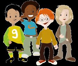 Friends cartoon - Google Search | Kindergarten Images | Pinterest ...