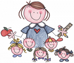 Classroom clipart free images | ClipartMonk - Free Clip Art Images
