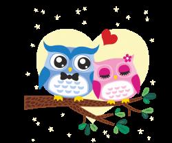 dibujos de buhos - Google Search | Buhos | Pinterest | Owl ...