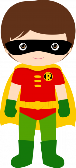 Pin by Tiffany Mccollum on class room | Pinterest | Robins, Hero and ...