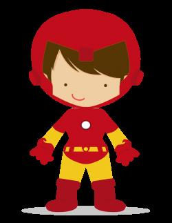 ibpNd1Yr2bBeA3.png (1096×1420)   idéias super heróis   Pinterest ...