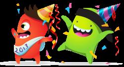 ClassDojo Groups – Promoting Teamwork and Positive Interdependence ...