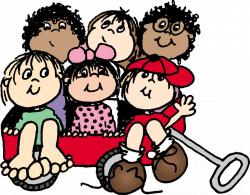 Preschool Classroom Clipart | Clipart Panda - Free Clipart Images
