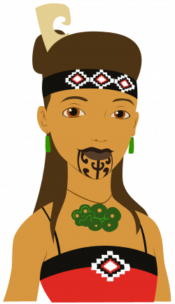 Image result for maori clipart | New Zealand | Pinterest | Maori