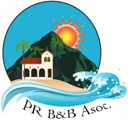 Casa Isabel Bed & Breakfast — Puerto Rico Bed & Breakfast Association