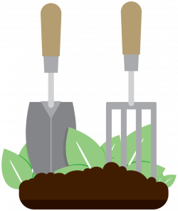 3 reasons why gardening is the perfect metaphor for dental hygiene ...