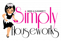 Simply Houseworks Cleaning Busselton Dunsborough Yallingup Eagle Bay