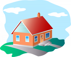 Collection of House Cleaning Clipart | Buy any image and use it for ...