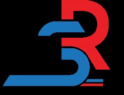 Classes — Race Street Range