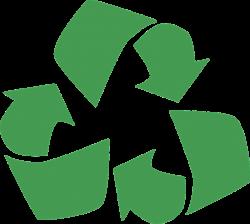 Clean Environment PNG Transparent Clean Environment.PNG Images ...