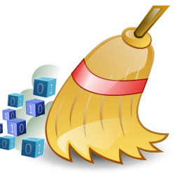 Clean Up Time Clean Up Dirty Data For Data - Clip Art Library