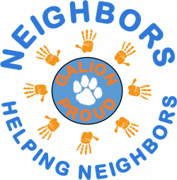 Neighbors helping neighbors for Community Clean Up Day - Crawford ...