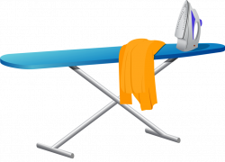 2.png | Pinterest | Ironing boards, Clip art and Doll houses