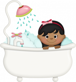CH.B *✿* SqueakyClean, | Kit~SQUEAKY CLEAN~ | Pinterest | Clip art ...