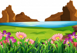 37.png   Pinterest   Scenery, Craft images and Clip art