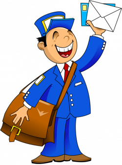 3.png | Pinterest | Community helpers, Clip art and Community