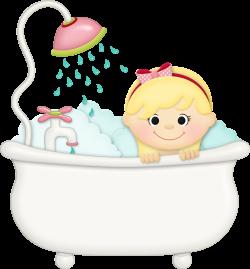 Яндекс.Фотки | egészség, tisztaság | Pinterest | Baby cookies, Clip ...