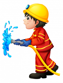 2.png | Pinterest | Clip art, Firemen and Fire dept