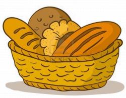 Clipart bread bread food - Graphics - Illustrations - Free Download ...