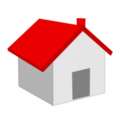 Your Responsibilities as a Property Owner - Fast Evict