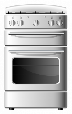 14.png | Pinterest | Stove, Clip art and Doll houses