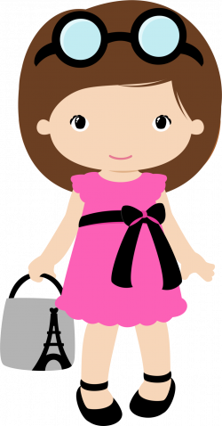 Princess Clipart For Kids at GetDrawings.com | Free for personal use ...