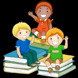kids in school cartoon - Acur.lunamedia.co