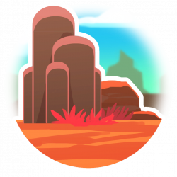 The Dry Reef | Slime Rancher Wikia | FANDOM powered by Wikia