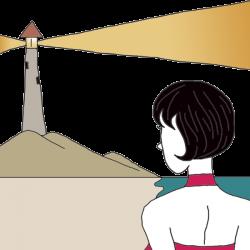 Lighthouse Dream Dictionary: Interpret Now! - Auntyflo.com