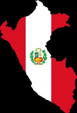 Image result for peru outline clipart | Peru | Pinterest | Peru and ...
