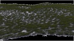 Grass B flat 2 (by Aram Badr)   PNG grass fields   Pinterest   Grasses