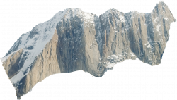 Mountain PNG Transparent Images | PNG All | Stock Images & Textures ...