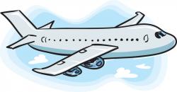 Cartoon Airplane Clipart | Clipart Panda - Free Clipart Images