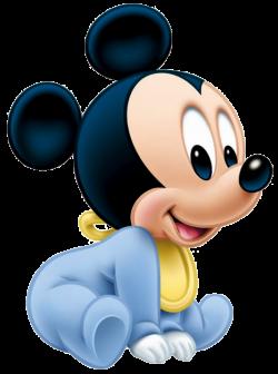 Baby Mickey Sit … … | Birthday…